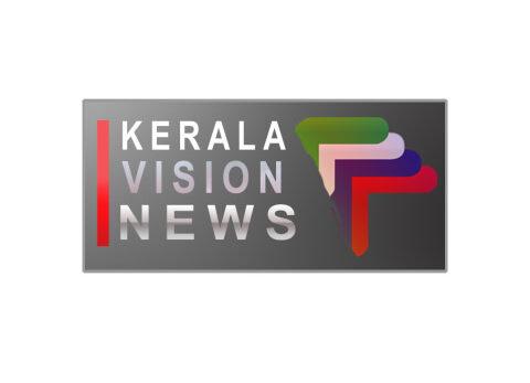 Kerala Vision News