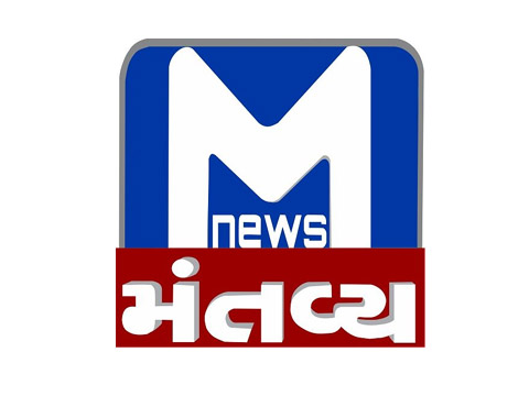 Mantavya News Live