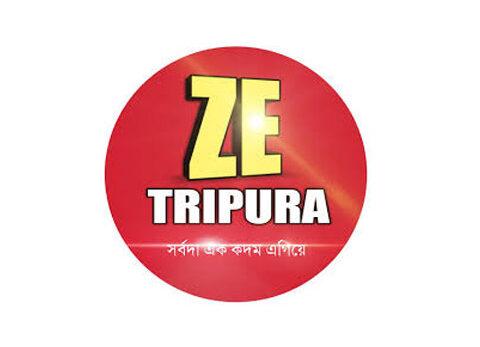 ZE Tripura