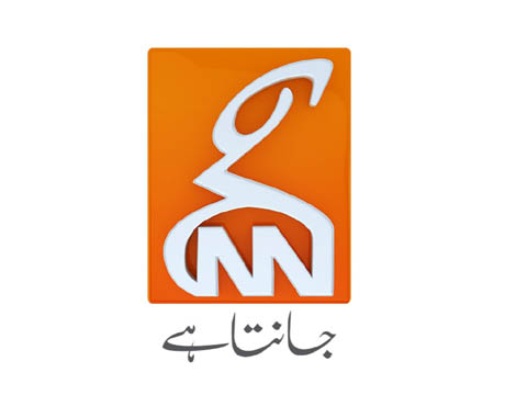 GNN News Live