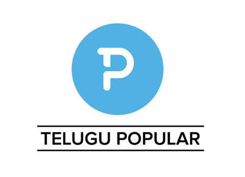 Telugu Popular TV Live