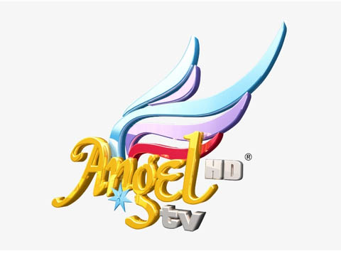 Angel TV Live