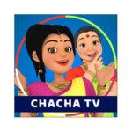 Chacha TV  Kannada