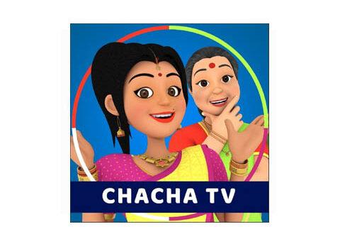 Chacha TV Kannada Live