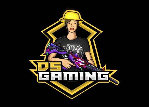 DS Gaming Kannada