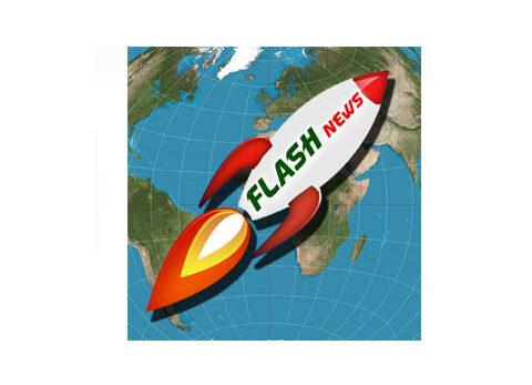 Flash News Telugu Live