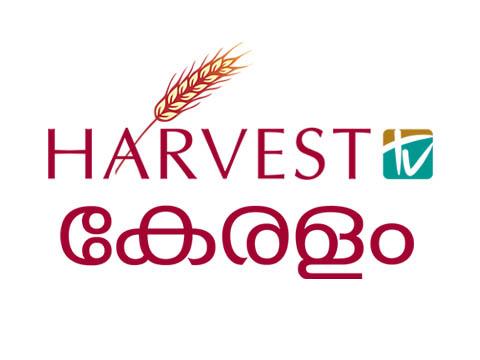 Harvest TV Live