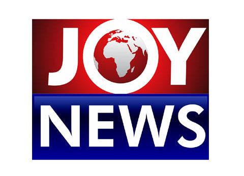 JoyNews Ghana Live