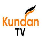 Kundan TV Kannada