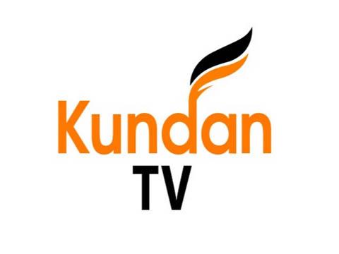 Kundan TV Kannada Live