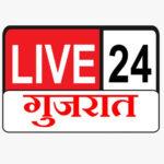 Live24 News Gujarat