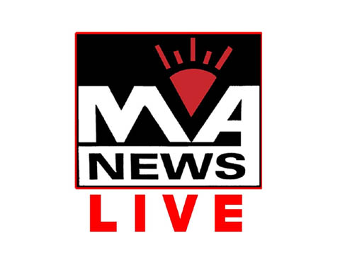 Maa News Live Gujarat