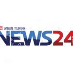 NEWS24 Bangladesh