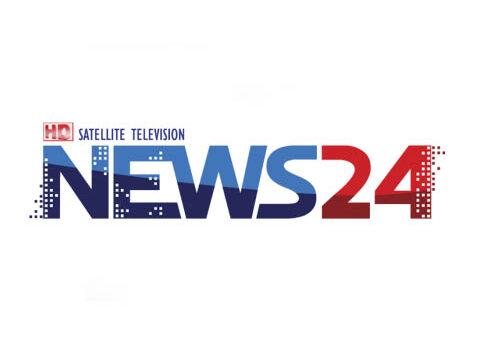 NEWS24 Bangladesh Live