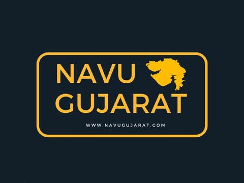 Navu Gujarat Live