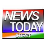 News Today Bharat