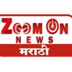 Zoom On News