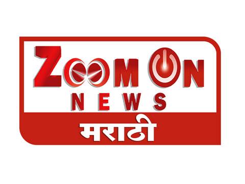 Zoom On News Live