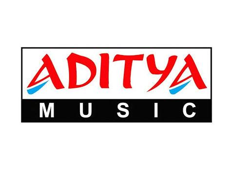 Aditya Music Live