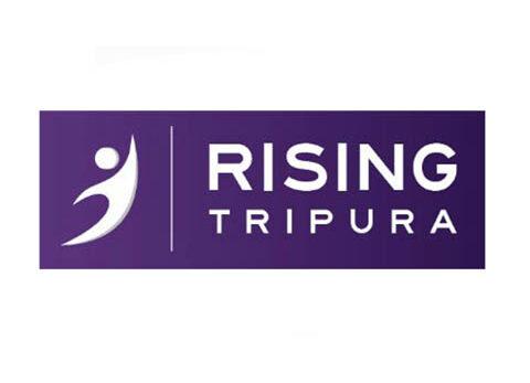 Rising Tripura Live