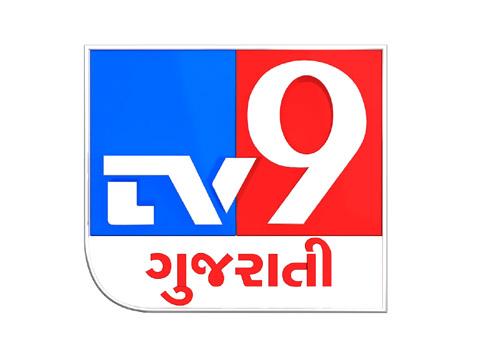 TV9 Dhartiputra Live