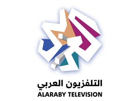 Al Arby TV Live