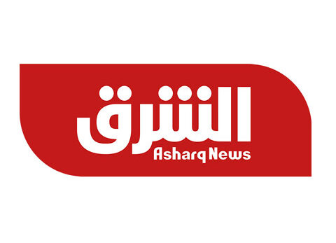 Asharq News Live
