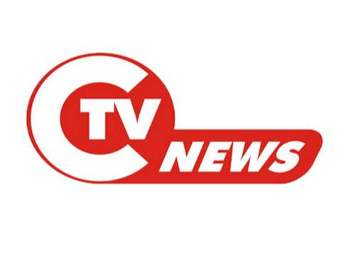 CTV News Chandrapur Live