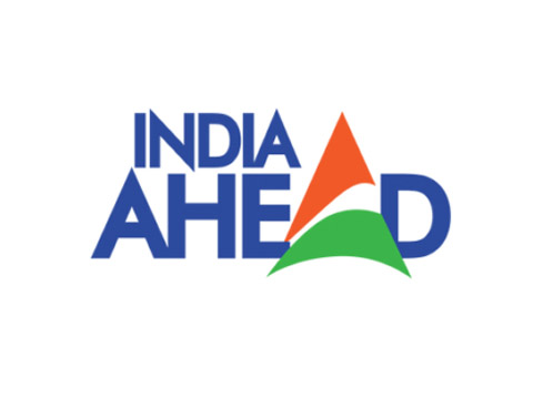 India Ahead News Live