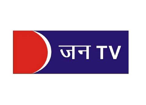 JAN TV Live