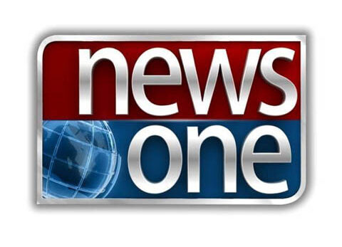 News One Live