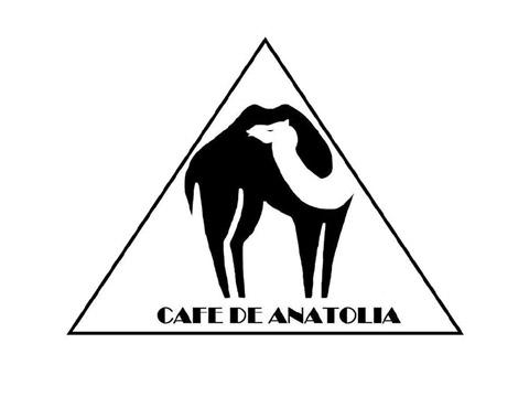 cafe de anatolia Live